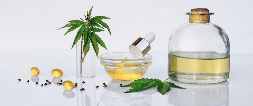 cannabis_210224_3